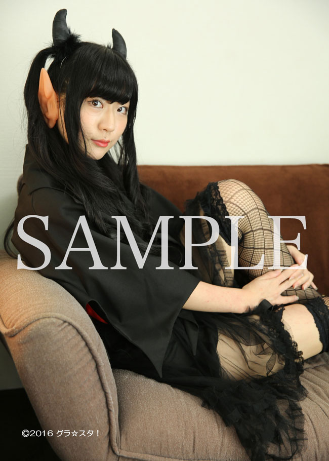 gest_sample05