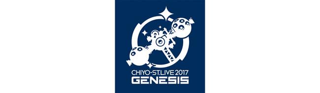chiyost_live
